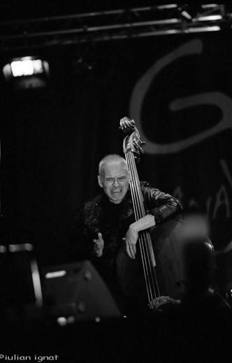 Lars Danielson