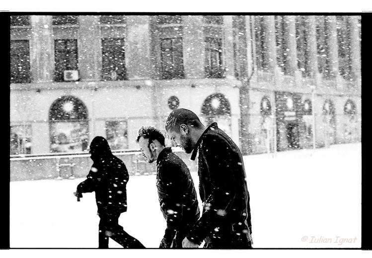 ianuarie-zapada173b